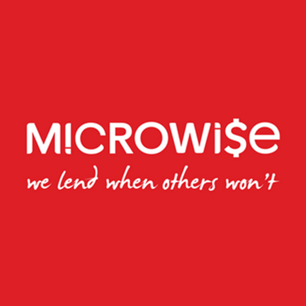 Microwise