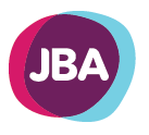 Joy Business Academy Logo